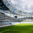 Объекты ЧМ-2018 будут использовать для развития детского спорта
