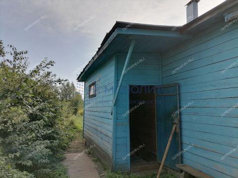 dom-derevnya-novopavlovka-ul-novopavlovskaya-d-9 фото