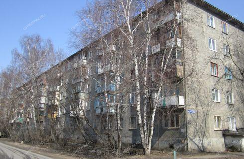 ul-snezhnaya-29 фото