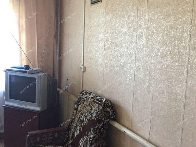 дом на Гидрометеостанции посёлок Новинки