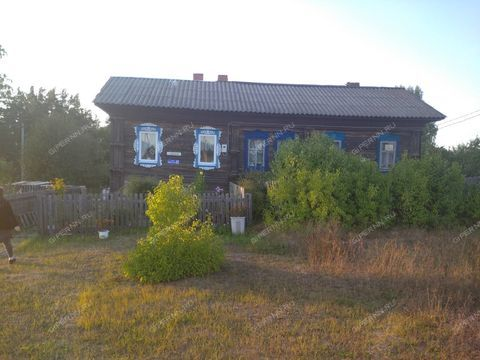 dom-selo-makariy-varnavinskiy-rayon фото