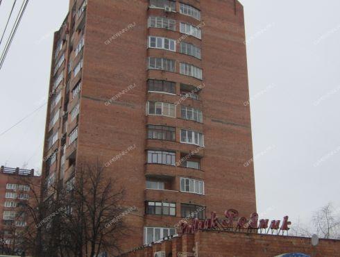prosp-molodezhnyy-18a фото