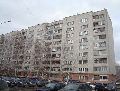 ul-strokina-14 фото
