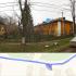 двухкомнатная квартира на улице Афанасьева дом 7