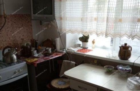 1-komnatnaya-poselok-kerzhenec-gorodskoy-okrug-bor фото