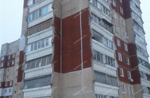 bulvar-kosmonavtov-12a фото