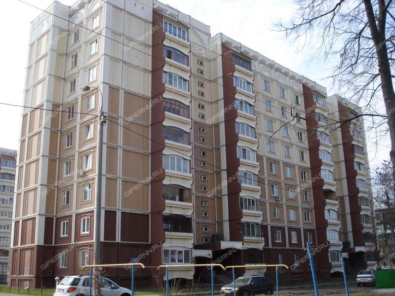 проспект Ильича, 43 к1 фото