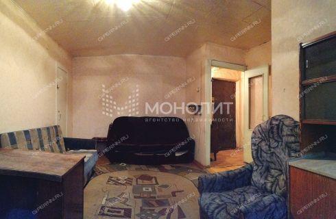 2-komnatnaya-ul-zavodskaya-d-15-k2 фото