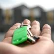 Как найти соарендатора для совместного найма жилья?