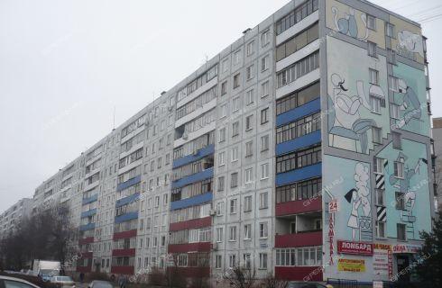 sh-moskovskoe-13 фото