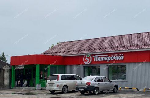 ul-ilmenskaya-d-1a фото