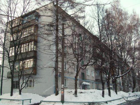 ul-vyacheslava-shishkova-5-k1 фото