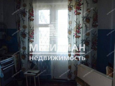 3-komnatnaya-derevnya-drozdovo-zinyakovskiy-selsovet-gorodeckiy-rayon фото
