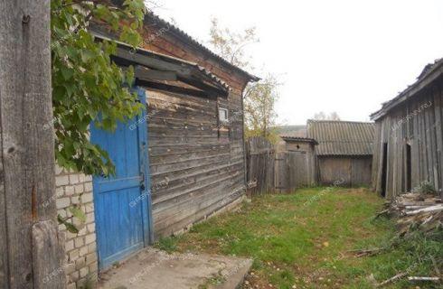3-komnatnaya-selo-yakovskoe-sosnovskiy-rayon фото