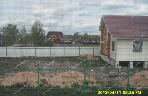 dom-selo-selskaya-maza-lyskovskiy-rayon фото