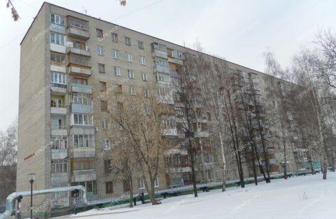 ul-berezovskaya-83 фото