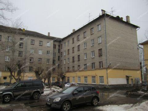 ul-oktyabrskoy-revolyucii-70 фото