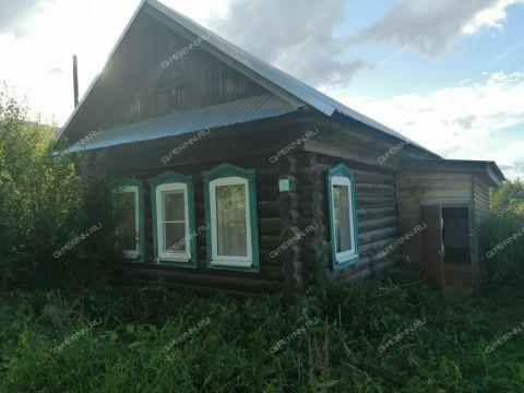 dom-selo-ivanovskoe-spasskiy-rayon фото
