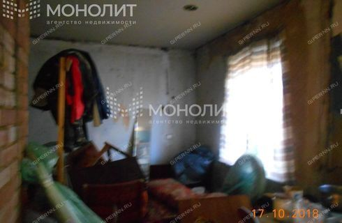 1-2-doma-ul-rodionova-d-52 фото