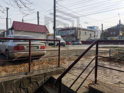 ul-kuznechihinskaya-d-80 фото