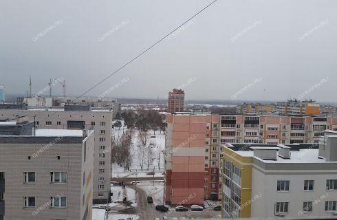 1-komnatnaya-ul-pobednaya фото