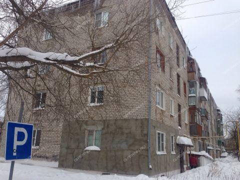 ulica-40-let-pionerskoy-organizacii-10 фото