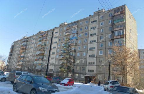 ul-berezovskaya-104 фото