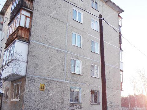 ulica-tereshkovoy-44 фото