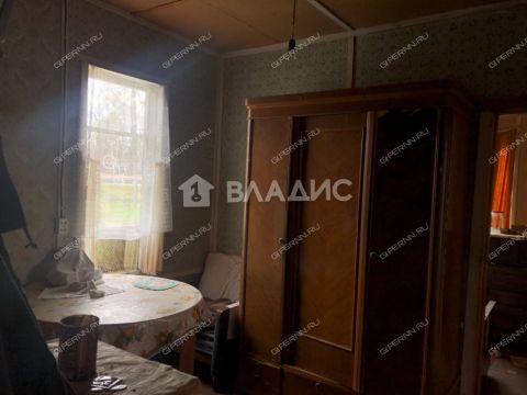 dom-derevnya-podlesovo-kstovskiy-rayon фото