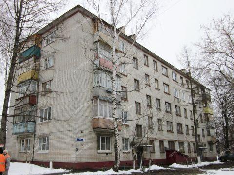ul-krasnyh-partizan-4v фото