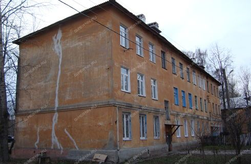 ul-znamenskaya-17 фото