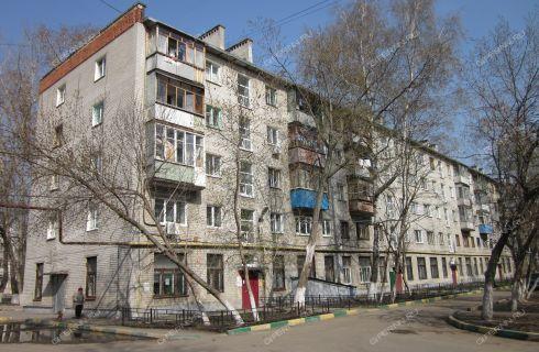 ul-kirovskaya-9 фото