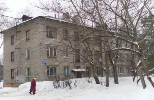 ul-stanislavskogo-25 фото