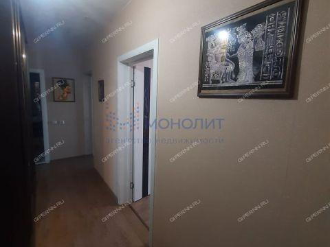 1-komnatnaya-ul-40-let-pobedy-d-20 фото