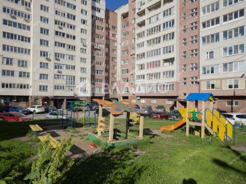 3-komnatnaya-pr-vysokovskiy-d-24 фото