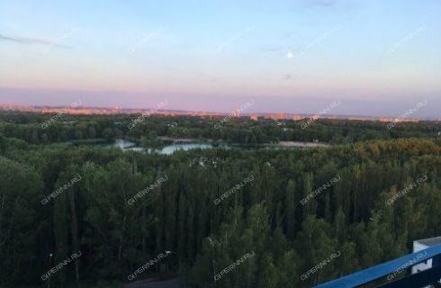 1-komnatnaya-ul-geroev-kosmosa-d-4 фото