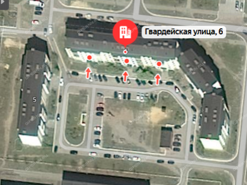 3-komnatnaya-poselok-mulino-volodarskiy-rayon фото