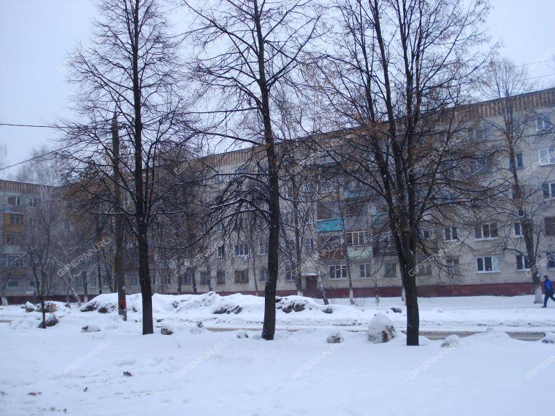 Моторный переулок, 4 к1 фото