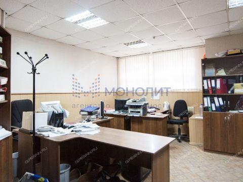 ul-3-ya-yamskaya-d-12-1 фото