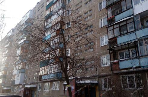 2-komnatnaya-ul-druzhaeva-d-6 фото
