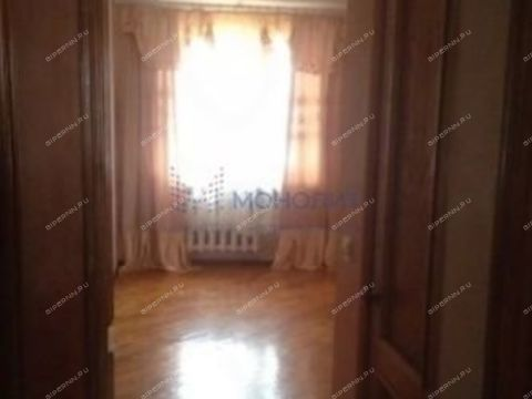 3-komnatnaya-prosp-lenina-d-12a фото