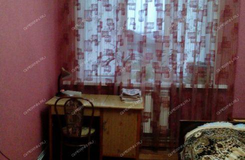 3-komnatnaya-gorod-lyskovo-lyskovskiy-rayon фото