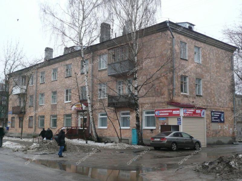 улица Василия Иванова, 2 фото