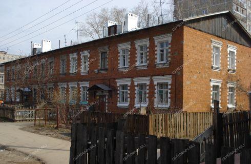 ul-volzhskaya-15a фото