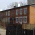 двухкомнатная квартира на улице Волжская дом 15а