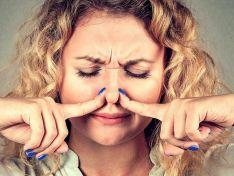 Шесть причин, по которым в квартире пахнет канализацией