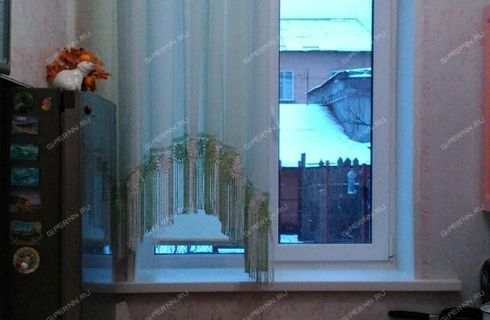 1-komnatnaya-rabochiy-poselok-pervoe-maya-balahninskiy-rayon фото