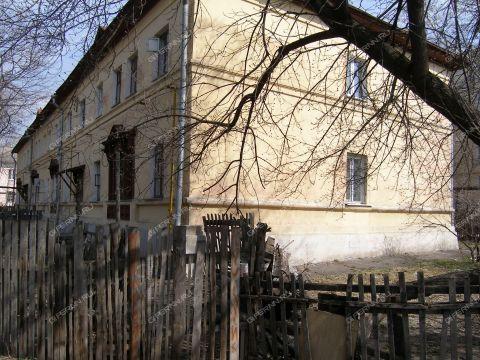 ul-vesennyaya-3 фото