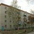 однокомнатная квартира на улице Премудрова дом 12