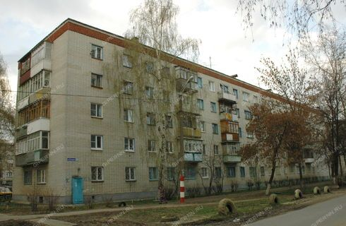 ul-premudrova-12 фото